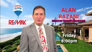 Razani Real Estate