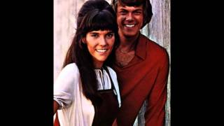 "Carpenters  ""Get Together"""