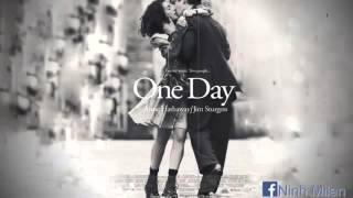 Những bản nhạc trong phim One day ost