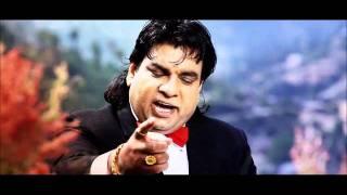 Download Khufia Jashan - Durga Rangila MP3 song and Music Video