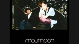 moumoonの曲の中で、一番好きです^^