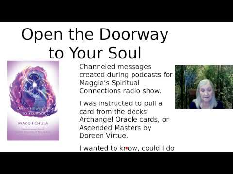 Introduction to the Akashic Vibration process 2016