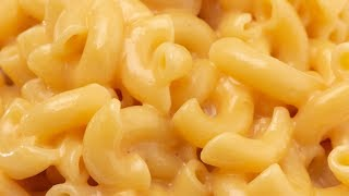 Adding Buttermilk To Boxed Mac Cheese Is A Total Game Changer Live Play Eat