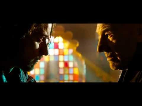 Грань будущего (2014) смотреть онлайн или скачать фильм