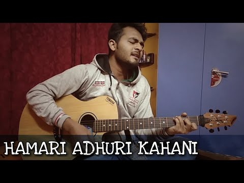 hamari-adhuri-kahani-(arijit-singh)