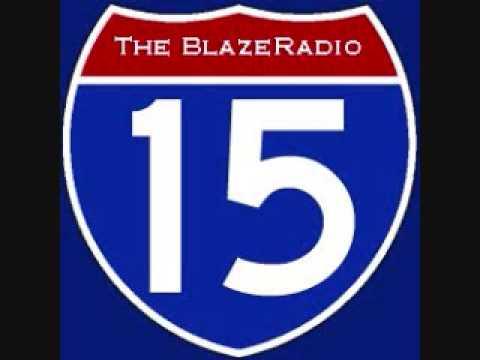 BlazeRadio15Intro