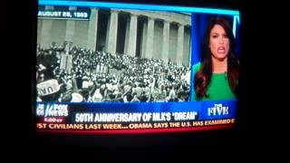 Fox News Channel The Five Theme
