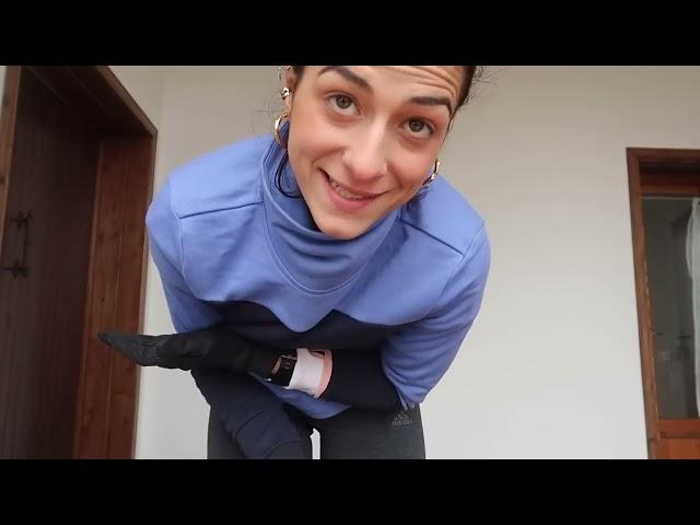 ALLENAMENTO BRACCIA & ADDOME A CASA: SCHEDA COMPLETA CON TUTORIAL ESECUZIONI.
