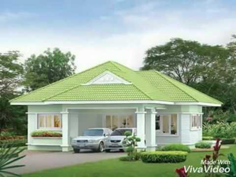 Guyana Best Real estate Programs
