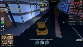 jailbreak/roblox/un ester egg + un auto