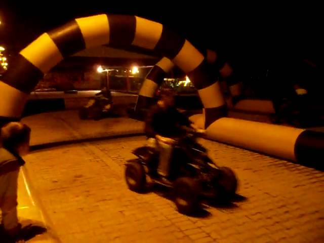 333 kmh Tirane  Durres AUDI RS6 vs 495 NISSAN GTR  Sporter TV