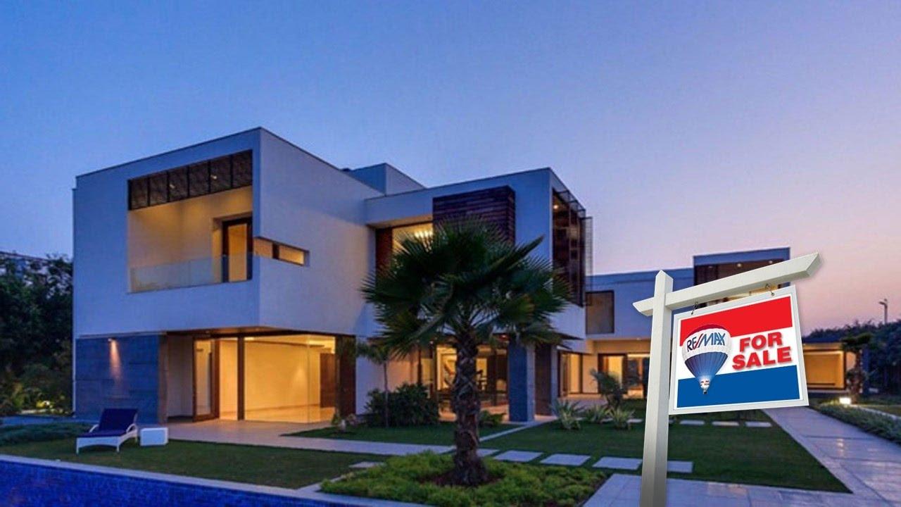אולטרה מידי בתים למכירה באר שבע | וילות למכירה שכונת נווה נוי | למכירה וילה עם XE-65