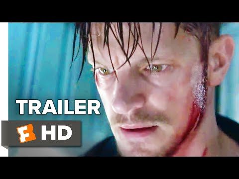 the-informer-trailer-#1-(2019)-|-movieclips-indie