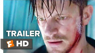 The Informer Trailer #1 (2019)   Movieclips Indie