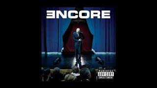 Eminem - Spend some time