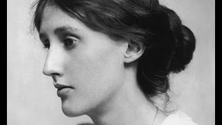 How to think about Virginia Woolf?