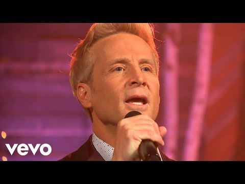 Gaither Vocal Band - Man Of Sorrows (Live)