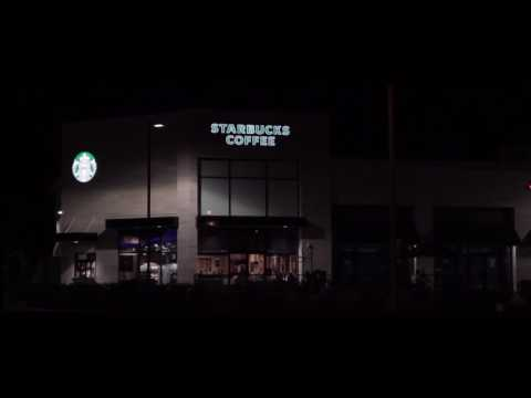 Apple/Starbucks Partnership