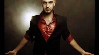 Soner SARIKABADAYI - Alev Alev (2001) Video