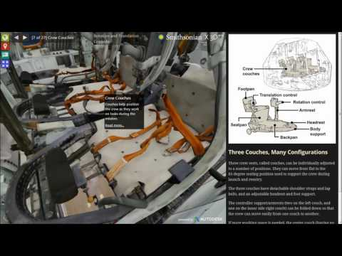 apollo-11's-3d-interior-tour.