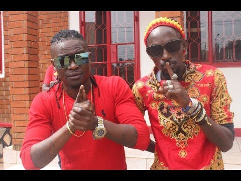 Radio and Weasel's last radio interview on Galaxy