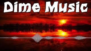 The Weeknd - Lost In The Fire (ft. Gesaffelstein) 8D AUDIO