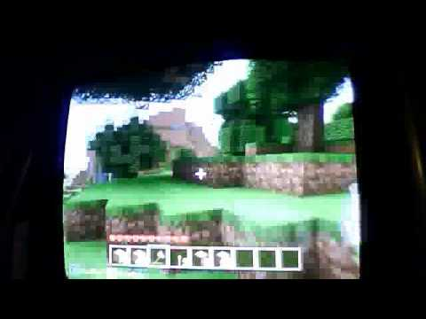 Minecraft journey With special geust Beyond Society PT.1-The Easy Times