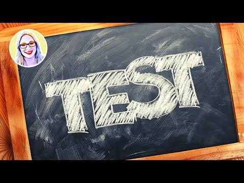 warum-man-backmalz-zum-backen-für-brot-und-brötchen-verwenden-sollte---der-test