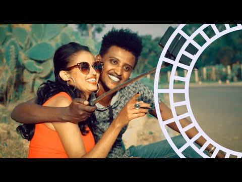 Happy Valentine! Semere Ogbamicael 'Ab zikrki tsnhi' ኣብ ዝኽርኺ ጽንሒ | New Eritrean Music 2019