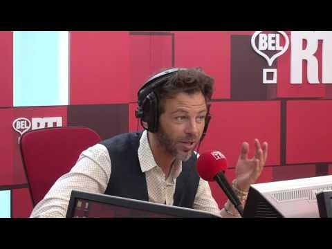 Club Music Christophe Mae