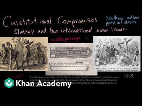 constitutional-compromises:-the-three-fifths-compromise-|-us-government-and-civics-|-khan-academy