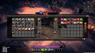 Shadows: Heretic Kingdoms Gameplay - 4 / 6