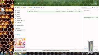 Nicki Minaj - Roman Reloaded FREE DOWNLOAD MP3