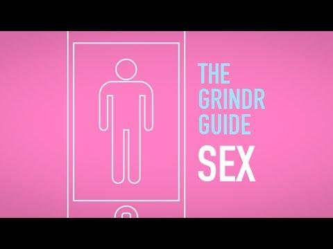 sex dating apps australia