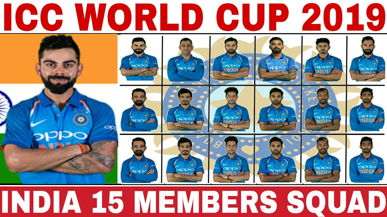 3642600ad  Iccworldcup2019  worldcup2019  worldcup