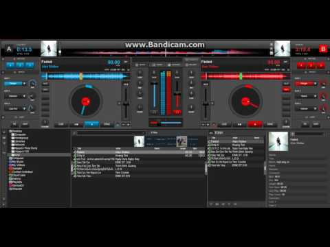 S Dj Raju Mix Local Bus