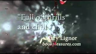 Summit Murder Mystery Series TV Commercial - Irion Books