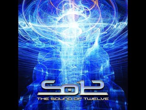 Sunchipp Drumming - Animusic's So12 - Emoticondria