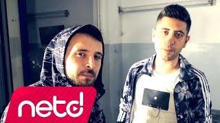 PNZR feat. NT - Yüksek Gerilim