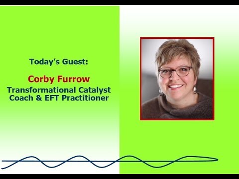 MBEY   Guest Corby Furrow   Mar 12 18