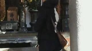 清水寺に観光の美少女が○○い目に! 綾小路翔、瀧波ユカリ『魂のアソコ』 松永天馬『アーバンギャルド・天才馬鹿』 しじみ『カルト・ムービー』のさそり監督作品.