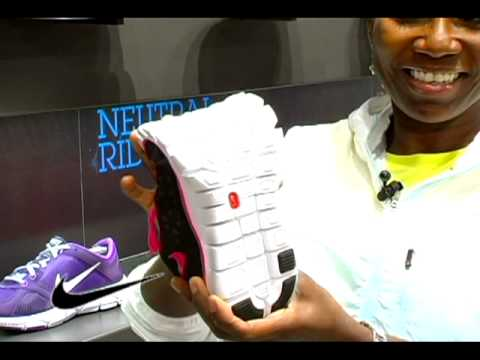 Youtube Free Zapatillas Store Panamá Nike cZqFKWBW b6b8d78c610