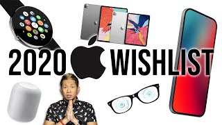 what-apple-needs-to-do-better-in-2020