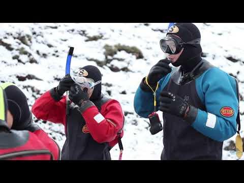 Snorkeling gear rental - Snorkeling in Iceland