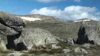 Mt Kosciuszko Climb to the Top