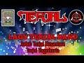 TERJAL Band   Judul  Terjal Nusantara