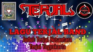 TERJAL Band - Judul: Terjal Nusantara - Stafaband