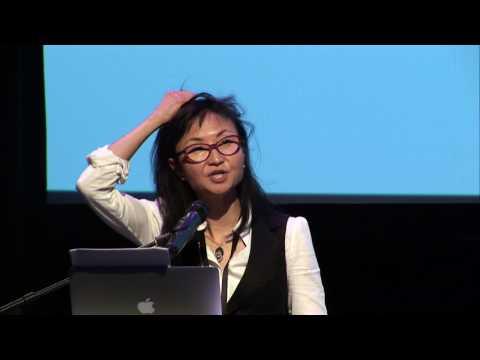 Wendy Chun - Crisis + Habit = Update