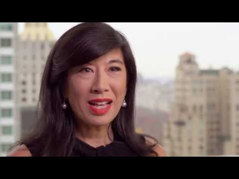 andrea jung leadership style Andrea jung celebrates 11 years as chief executive of avon products this year the world's largest direct seller, founded in 1886, avon sells cosmetics and my parents have been critical in shaping my perspective of leadership, she says perseverance is a strong cultural trait jung tells the story of.