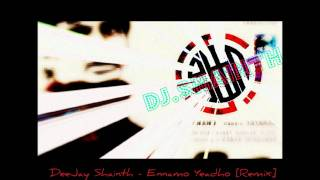 Dj Shainth - Ennamo Yeadho [Remix] [March 2k11]